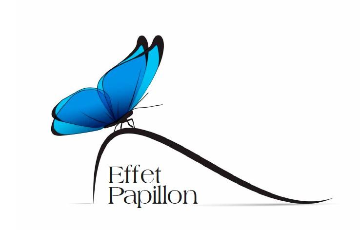 Association Effet papillon